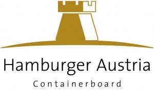 Logo Hamburger Austria